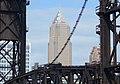 Key Tower (14233704853).jpg