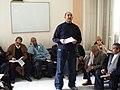 Khaled Ali 02.jpg