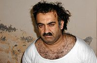 Khalid Shaikh Mohammed after capture.jpg