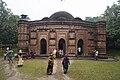 Khania Dighi Mosque PRG 8120.jpg