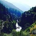 Kheer Ganga trek.jpg