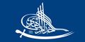 Khoddam Al-Mahdi Flag.png