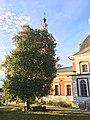 Khram Kazanskoy Ikony Troitsk 2323 (30768062027).jpg
