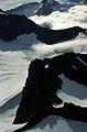 Kialagvik Icefield Alaska Peninsula NWR.jpg