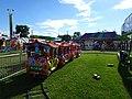 Kiddie Train - panoramio (3).jpg