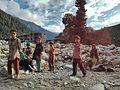 Kids at Kalam Valley.jpg