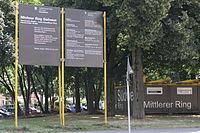 Kiesselbachplatz bautafel 1052.JPG