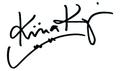 Kiira Korpi (signature).png