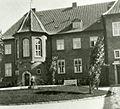 Kildegårdsvej 71 in 1920 02.jpg