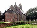 Kilpeck Church - geograph.org.uk - 10946.jpg