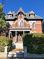 Kimball Jenkins Estate, Concord, NH (49188684931).jpg