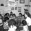 Kindergarten class in Phoenix (7403629684).jpg
