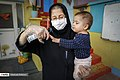 Kindergarten in Iran, 2020 (13).jpg