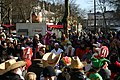 Kinderkarnevalszug Hamborn, 2011 - Vers. 05.jpg