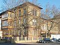 Kinderkrankenhaus Leipzig.jpg