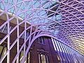 King's Cross (24730701463).jpg