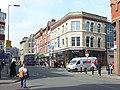 King's Road, Reading - geograph.org.uk - 756282.jpg