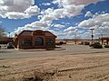 King Dragon, Chinle, Arizona (8703890292).jpg