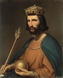 https://upload.wikimedia.org/wikipedia/commons/thumb/2/20/King_Hugh_Capet.jpg/220px-King_Hugh_Capet.jpg