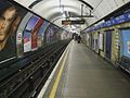 Kings Cross St Pancras stn Victoria northbound look south.JPG