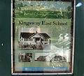 Kingsway East School 01.JPG