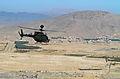 Kiowas conduct reconnaissance mission 131112-Z-HP669-001.jpg