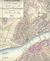 Királyi Buda és Pest városai 1831.jpg