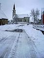 Kirche-Bolstern-05-03-2006.jpg