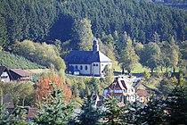 Kirche 7 Schmerzen Mariä.jpg