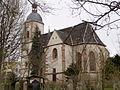 Kirche Ehrenhain.jpg