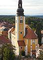 Kirche Fürstenfeld Ostseite.jpg