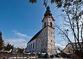 Kirche Gro0gmain Winter 2.jpg