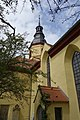 Kirche Lausa Juli 2017 (4).jpg
