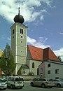 Kirche Liezen.jpg