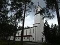 Kirche Paltamo Seitenansicht.jpg