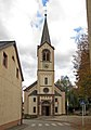 Kirche Rosport 01.jpg