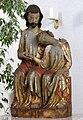 Kirche Von der Verklaerung des Herrn 46 cropped.jpg