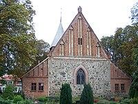 Kirche in Dersekow, Ansicht (2009-10-03).JPG