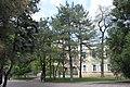 Kirovskiy rayon, Rostov, Rostovskaya oblast', Russia - panoramio (24).jpg