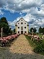 Kirrweiler P1250386.jpg