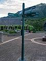 Kirstenbosch National Botanical Garden, Cape Town (P1060074).jpg