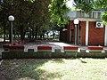 Kiseljak, Smederevska Palanka 51.jpg
