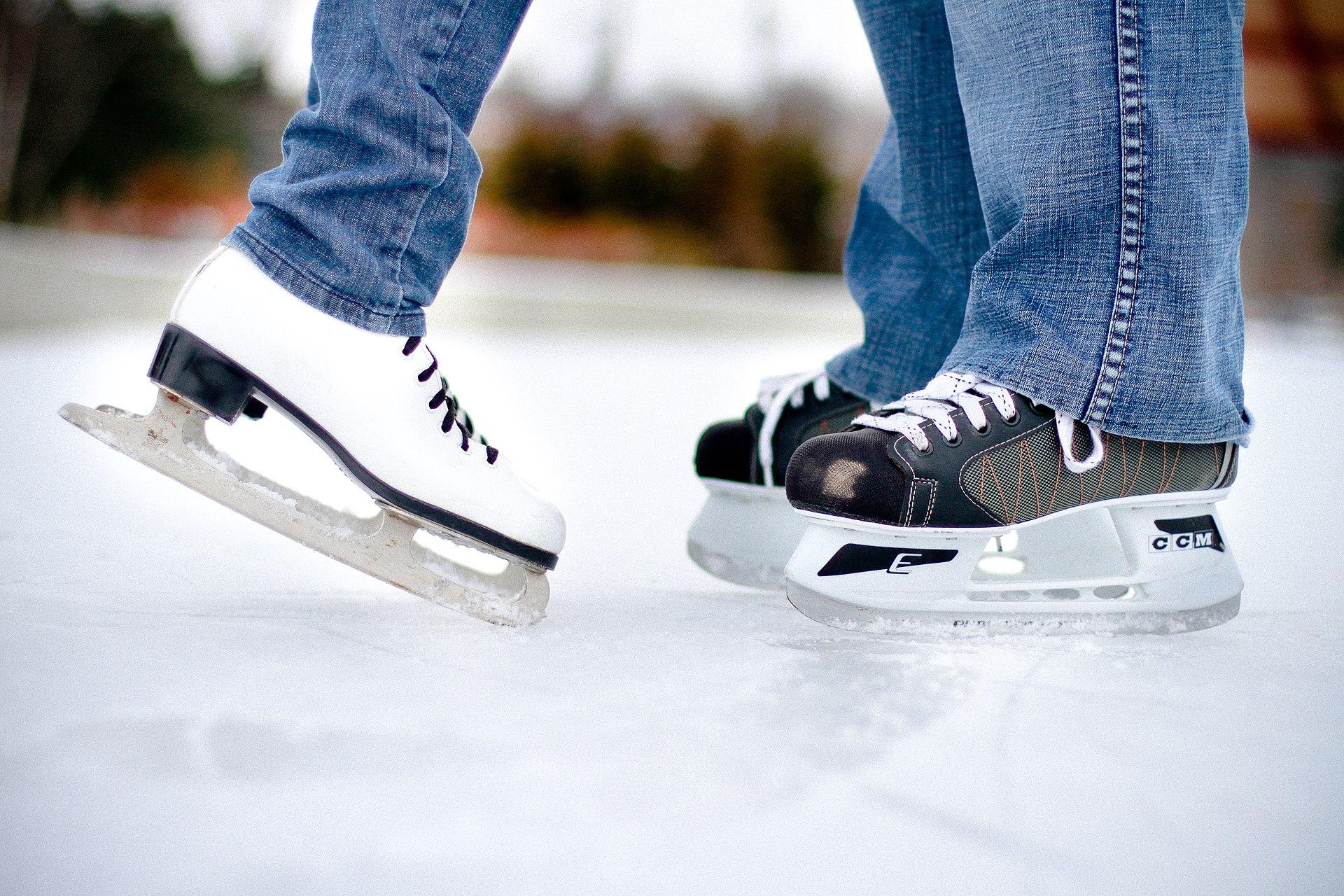 Kiss the ice.jpg