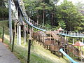 Kitaharima - Yokamura park in 2013-7-13 No,14.JPG