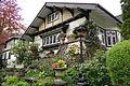 Kitsilano House and Garden - Vancouver BC - Canada.jpg