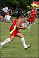 Kiwi Tag - World Cup, NZ 2006.jpg