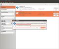 Kiwix-ui.messages.dontDeleteContentFiles-0.png