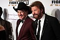 Kix Brooks & Ronnie Dunn (39847644505).jpg
