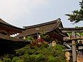 Kiyomizu-dera (清水寺) (7005172278).jpg