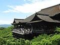 Kiyomizu-dera National Treasure World heritage Kyoto 国宝・世界遺産 清水寺 京都73.jpg